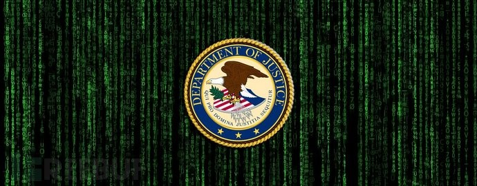 因出售全球数百家企业网络访问权,Fxmsp黑客遭起诉
